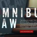 setelah-ada-kesepakatan-buruh-dpr-ri-soal-omnibus-law-tak-ada-esensi-demo-25-agustus-2020