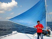 Nelayan Galesong Dan Migrasinya
