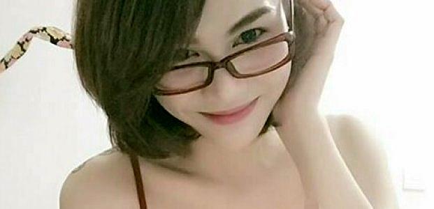 Netizen Ramai, Muncul Isu Artis Seksi DJ Butterfly Ternyata Cowok