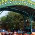 Waow! Biaya Hukum Kawasan Berikat Nusantara Tembus Rp150 M