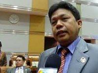 Jangan Lengah, TNI-Polri Harus Antisipasi Serangan Balasan Di Papua
