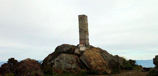 Dilanjutkan Besok Pencarian, 3 Pendaki Hilang di Pegunungan Latimojong