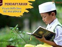 """Smart School"" Sekolah Serasa Dirumah Buka Pendaftaran Di Makassar"